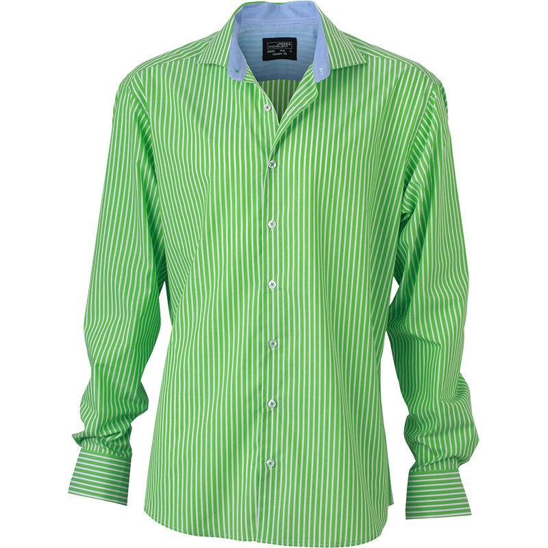 chemise homme flanelle