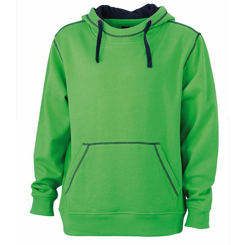 sweatshirt vert homme prix bas fr football bresil 2016 2017 sweatshirt homme bleu marine vert thai e. Black Bedroom Furniture Sets. Home Design Ideas