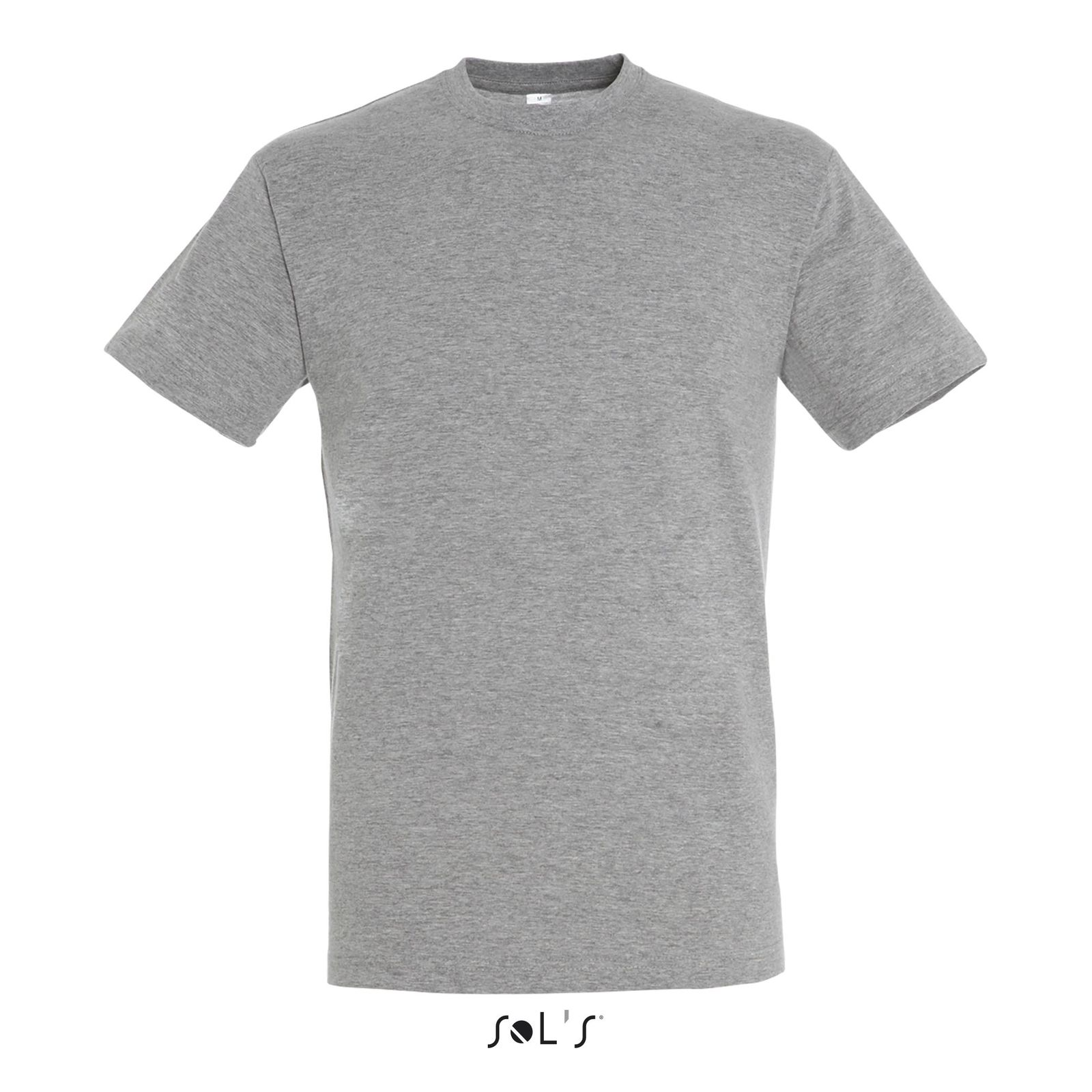 f527746591 T-shirts personnalisés | KelCom
