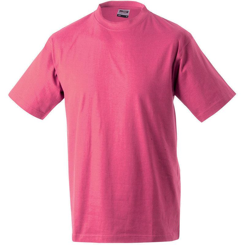 102523a752531 T-shirts personnalisés