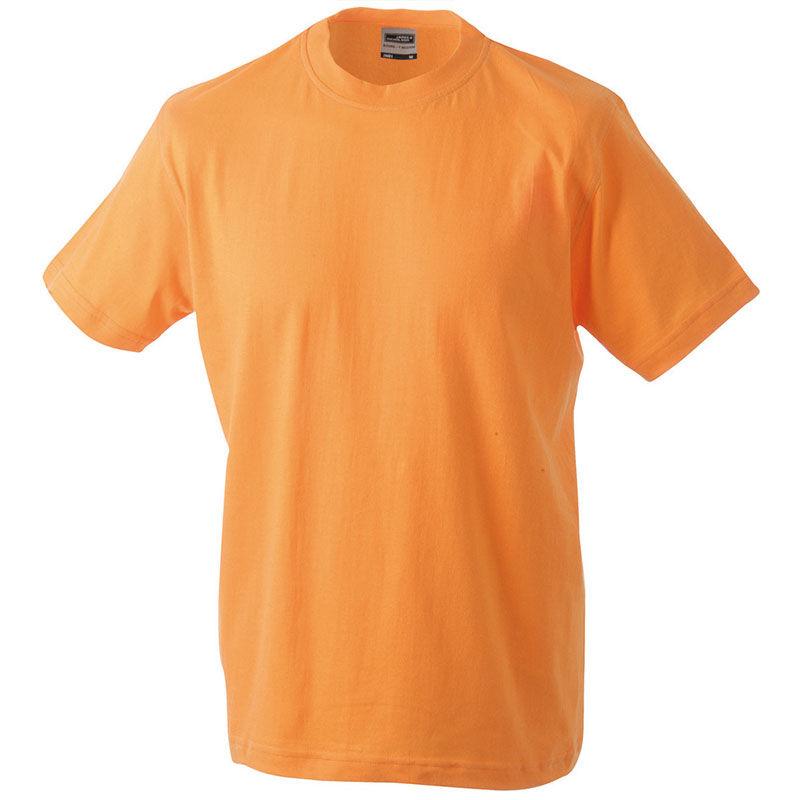 Shirts Personnalisés T Homme amp; Kelcom James Nicholson aHggnSx
