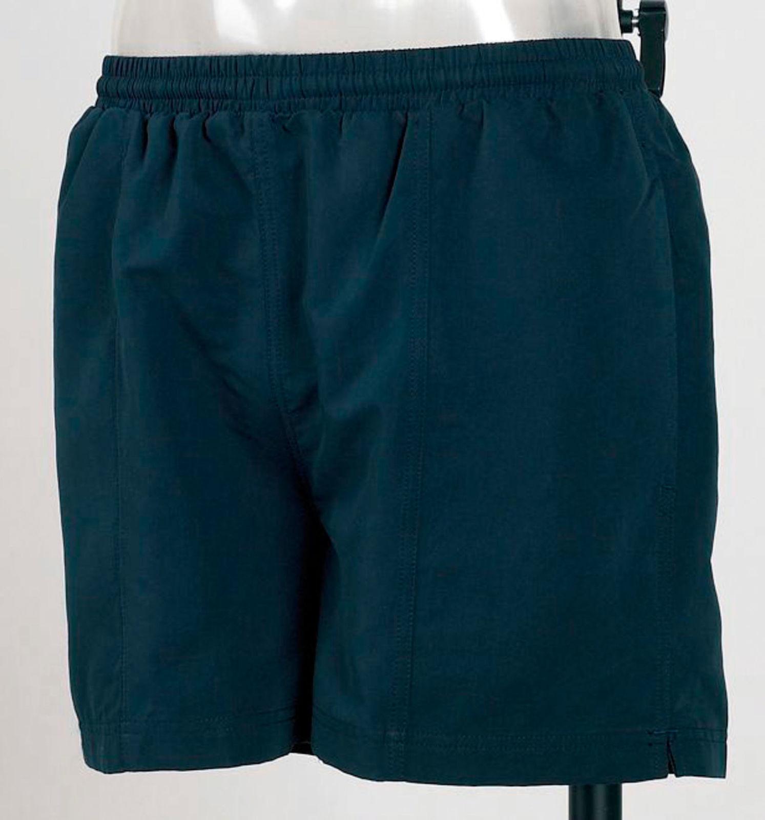 Noir · Marine · Rouge · Textiles de sport personnalisable SHORT ... 5b3a04f8a99b