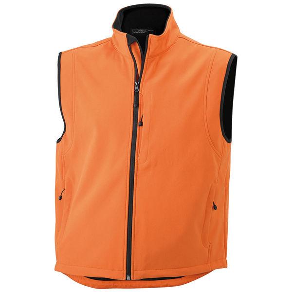 c980133e100 bodywarmer-pub-softshell-homme-sans-manches-cybjn136 orange.jpg
