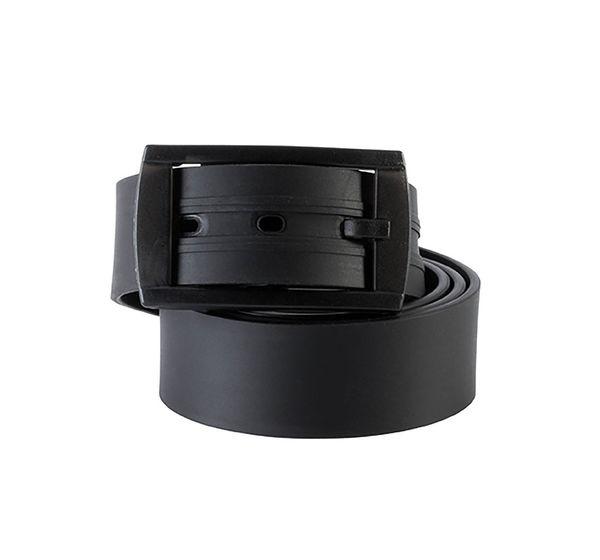 Accessoires textiles publicitaires   noir   KelCom c24fbe2e433
