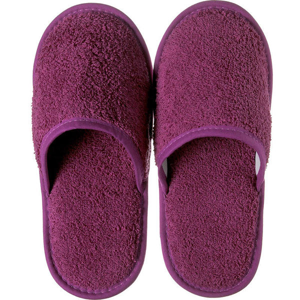 0dc5e4b37cc22 Chaussures personnalisées