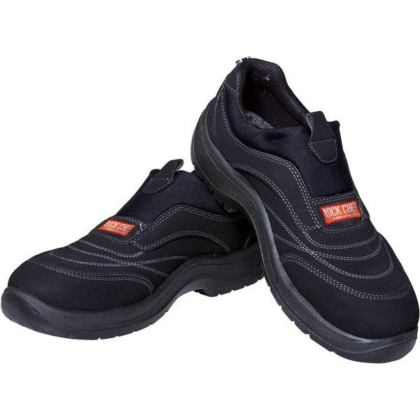 Chaussures PersonnaliséesCuir Kelcom PersonnaliséesCuir Kelcom Chaussures Chaussures PersonnaliséesCuir Kelcom Chaussures Kelcom PersonnaliséesCuir PersonnaliséesCuir Kelcom Chaussures Chaussures n0wmv8NO