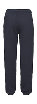 Pantalon publicitaire | Elasticated Cuff Jog Pants Deep Navy