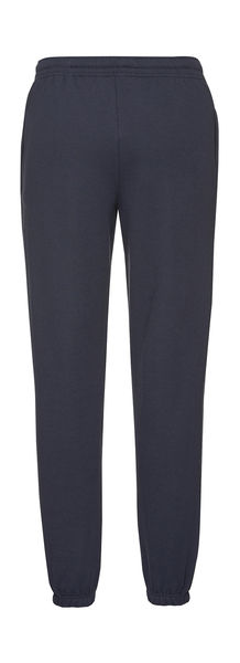 Sweatshirt publicitaire | Classic Elasticated Cuff Jog Pants Deep Navy