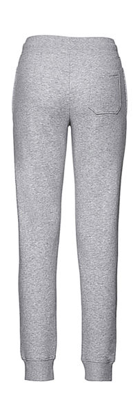 Pantalon training publicitaire femme | Labelle Light Oxford