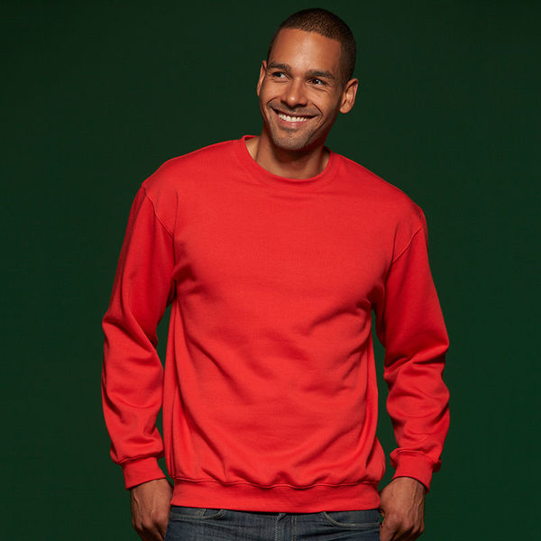 Kooto | Sweat-Shirt publicitaire