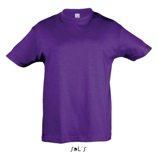e15b8b8f7bc23 T-shirts personnalisés