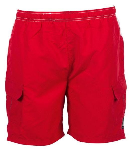 Shorts et bermudas personnalisés   Textile Publicitaire   KelCom 80af9712be93