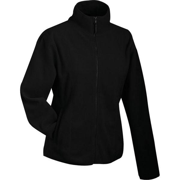 4be768fa38 veste-personnalisable-polaire-femme-cybjn049 noir.jpg