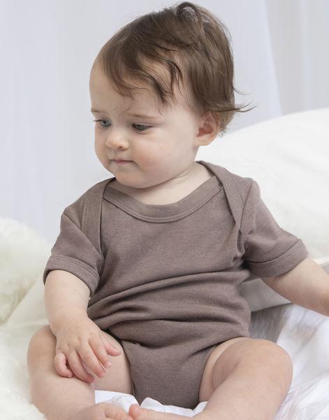 77236ee834713 Vêtements personnalisés pour bébé
