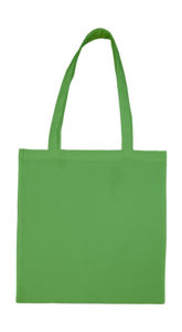 Cabas publicitaire | Cotton Bag LH Peagreen 2