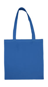 Cabas publicitaire | Cotton Bag LH Royal 1