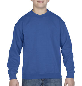 Blend Youth Crew Neck royal 1