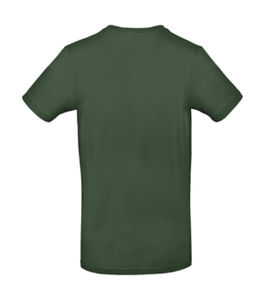 T-shirt homme publicitaire | #E190 Bottle Green 1