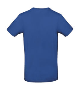 T-shirt homme publicitaire | #E190 Royal Blue 1