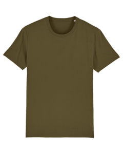 T-shirt iconique unisexe | Creator British Khaki 6