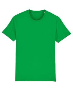 T-shirt iconique unisexe | Creator Fresh Green 5