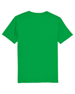 T-shirt iconique unisexe | Creator Fresh Green 6