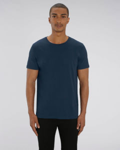 T-shirt essentiel unisexe | Leads French Navy