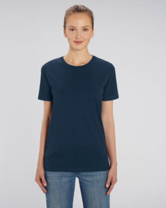 T-shirt essentiel unisexe | Leads French Navy 1