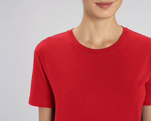 T-shirt essentiel unisexe | Leads Red 4