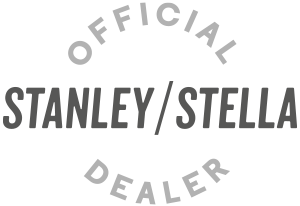 stanleystella-offical-dealer-li